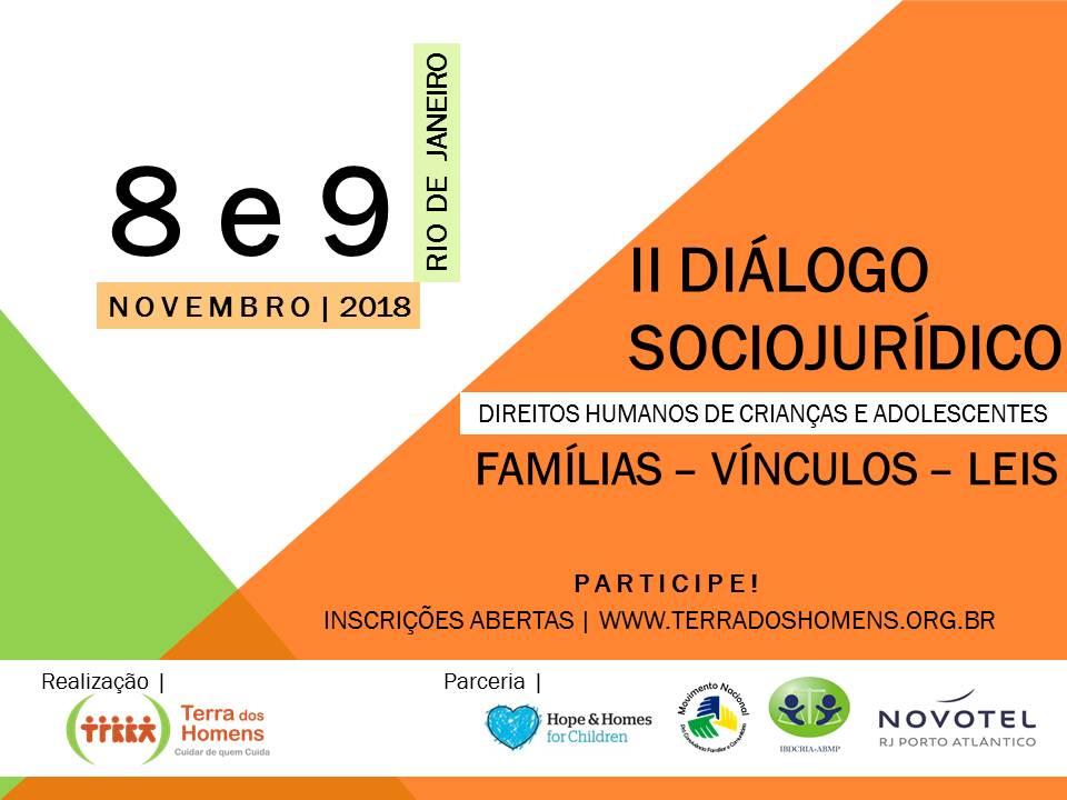 Inscri  es layout ii dialogo sociojur dico nov2018