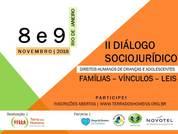 Feature inscri  es layout ii dialogo sociojur dico nov2018