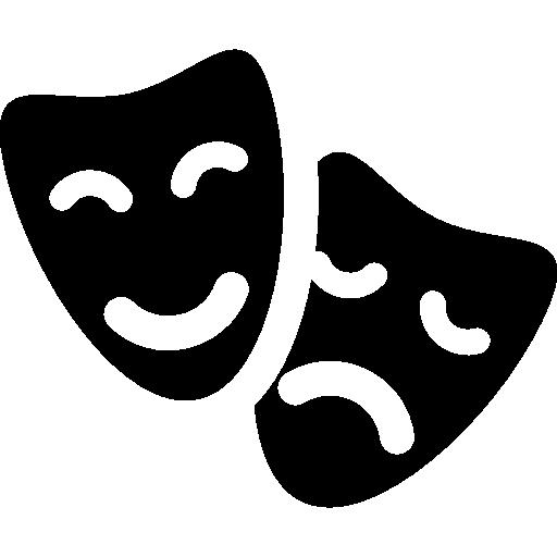 Teatro fevereiro