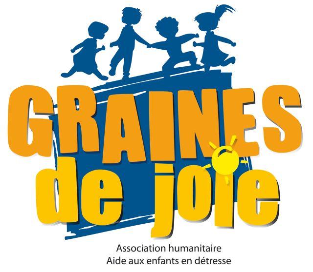 Logo graines de joie  1