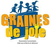Feature logo graines de joie  1