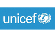 Feature unicef