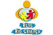 Feature rede rio