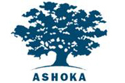 Feature ashoka