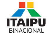 Feature itaipu
