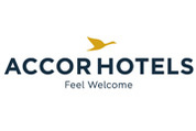 Feature accor
