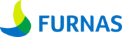 Feature logo furnas